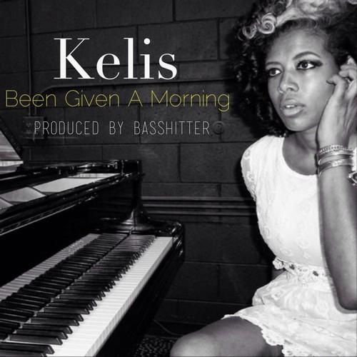 kelis-been-given-a-morning