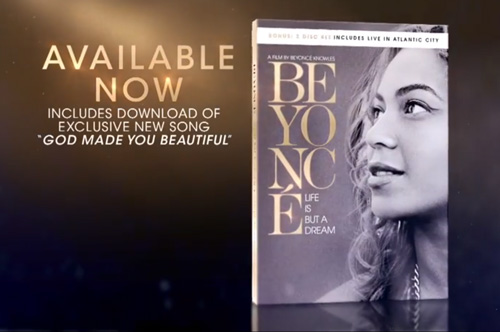 Beyonce-Life-is-But-a-Dream-DVD