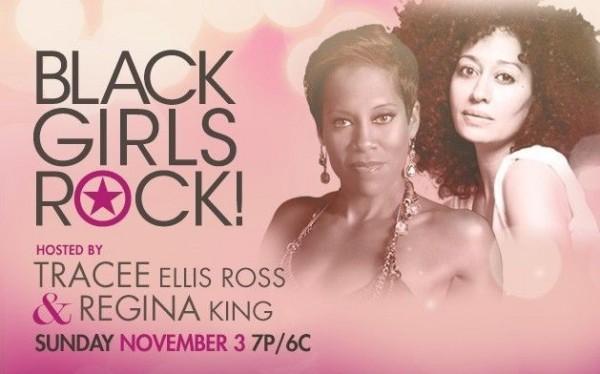 Black-Girls-Rock-2013-600x374
