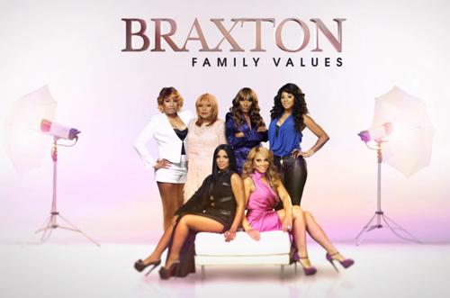 Braxton-Family-Values