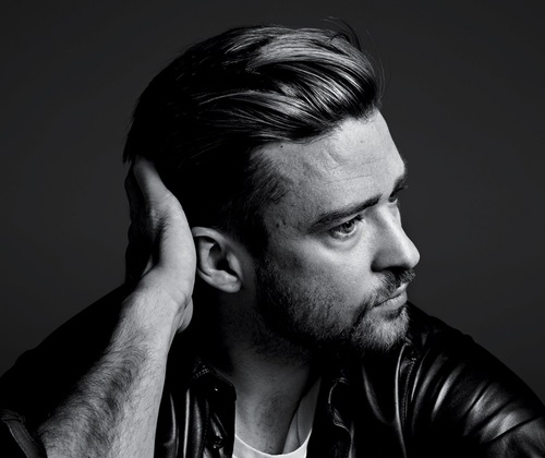 Justin-Timberlake-True-Blood-Live