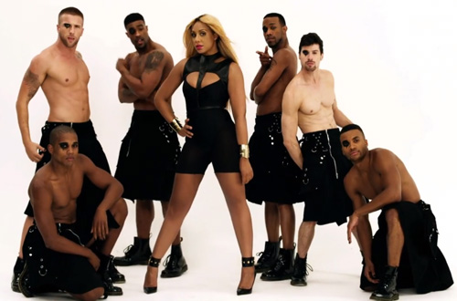 Tamar-Braxton-Hot-Sugar-3