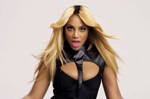 Tamar-Braxton-Hot-Sugar-Video