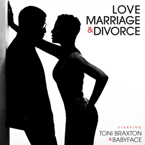 Toni & Babyface love-marriage-divorce-cover