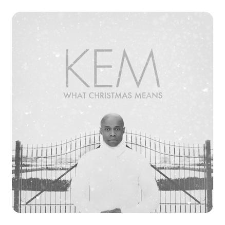 WCM-ALBUM-COVER-Small