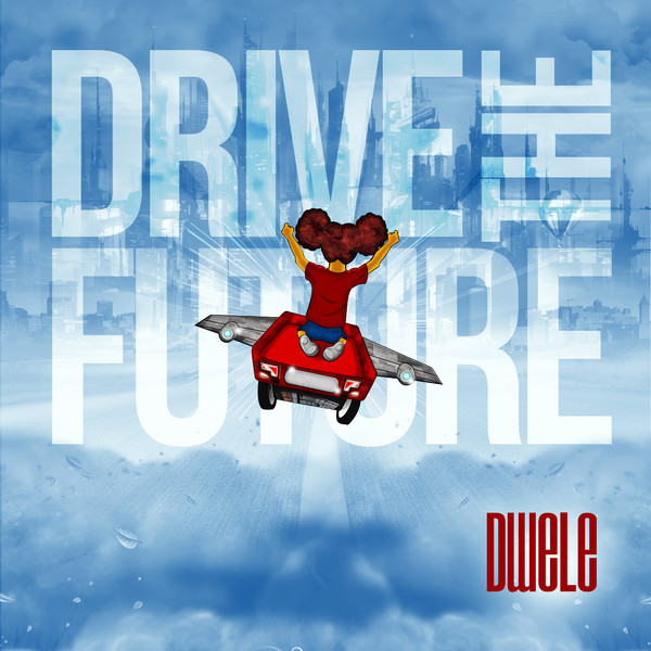 Dwele-Drive-the-Future-iTunes