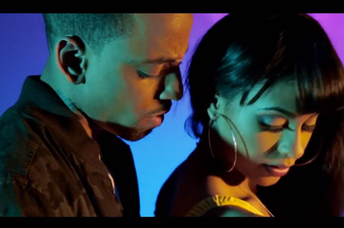 J.-Holiday-After-We-Video