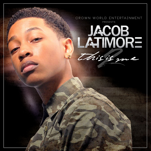 Jacob_Latimore_This_Is_Me_2-front-large