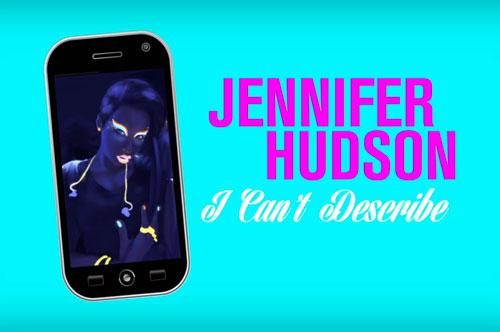 Jennifer-Hudson-Lyric-Video