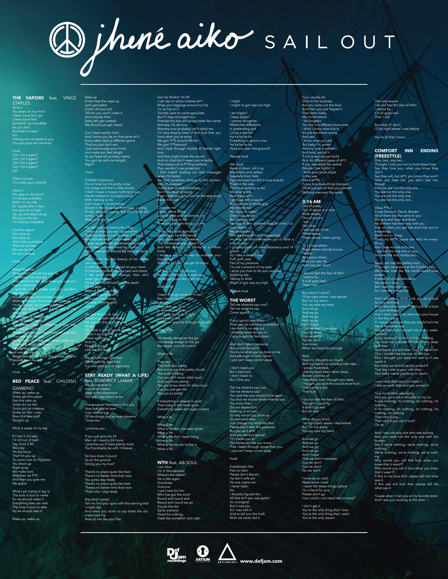 Jhene-Digi-Poster-Lyrics2