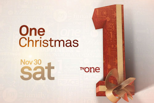 TV-One-One-Christmas
