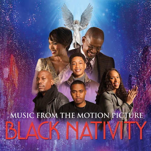 black-nativity