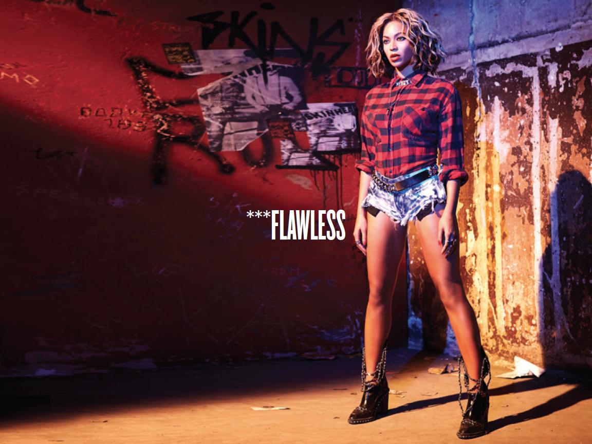 Beyonce Album New 2