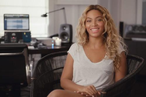 Beyonce-Explains-Album-Release