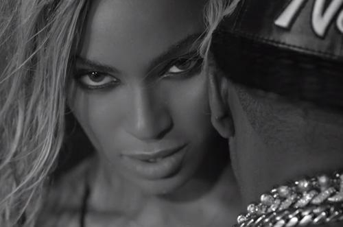 Beyonce-Jay-Z-Drunk-In-Love-Video1