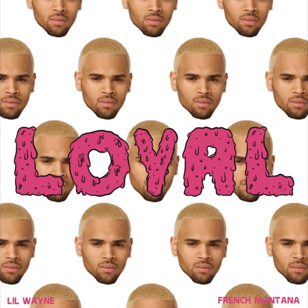 Chris-Brown-Loyal-East-Coast-Version