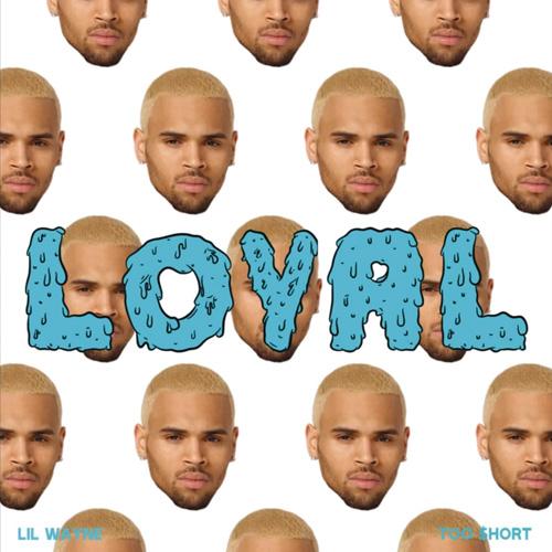 Chris-Brown-Loyal-West-Coast-Version-thisisrnb.com