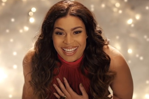 Jordan-Sparks-This-Is-My-Wish-Video