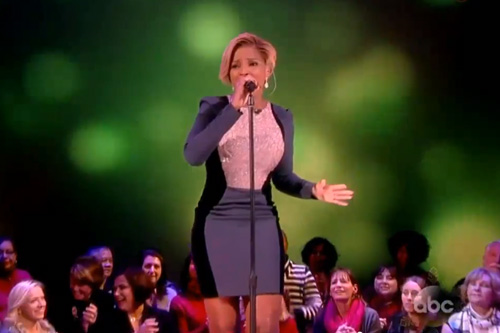 Mary-J.-Blige-Performs-This-Christmas-on-The-View
