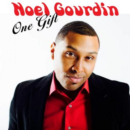 Noel_Gourdin_One_Gift-front-large