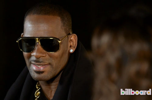 R.-Kelly-Billboard-Interview