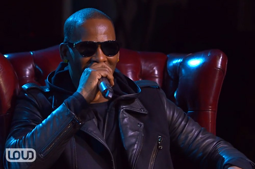 R.-Kelly-CRWN-Interview-1