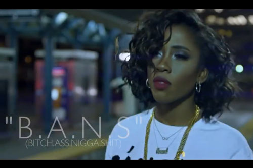 Sevyn-Streeter-BANS-Video-Teaser