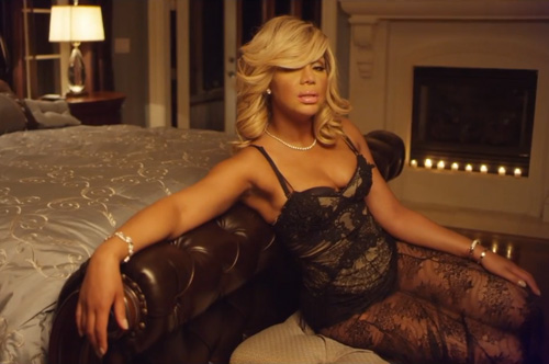 Tamar-Braxton-All-The-Way-Home-Video