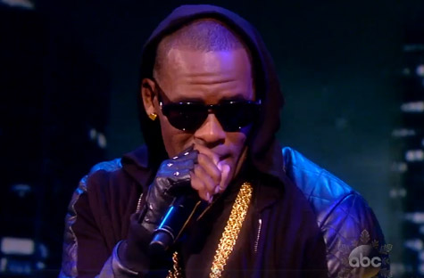 r-kelly-the-view