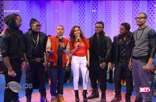 Day-26-on-106-&-Park