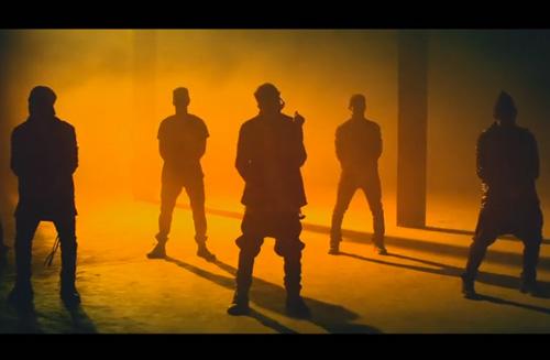 Justin-Bieber-Confident-Video-2