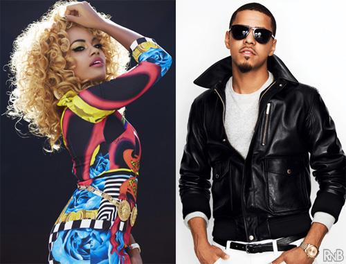 Treasure-Davis-&-J.-Cole