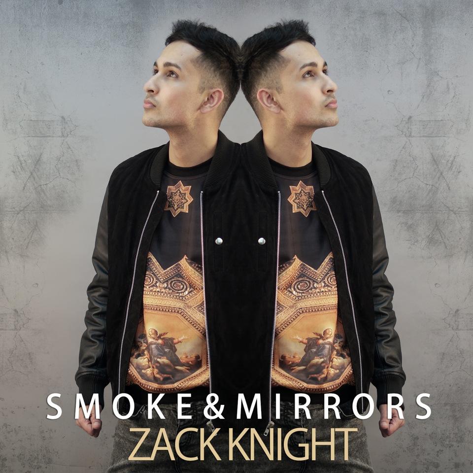 Zack Knight coveridea4