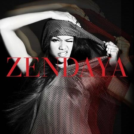 Zendaya-My-Baby-feat-Ty-Dolla-ign-Bobby-Brackings-Iamsu
