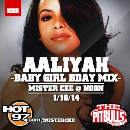 aaliyah-mister-cee-500x500