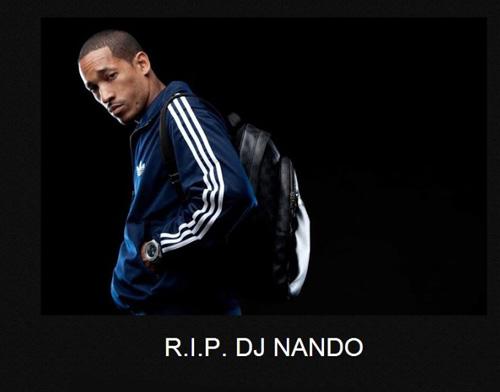 dj_nando-1024x677