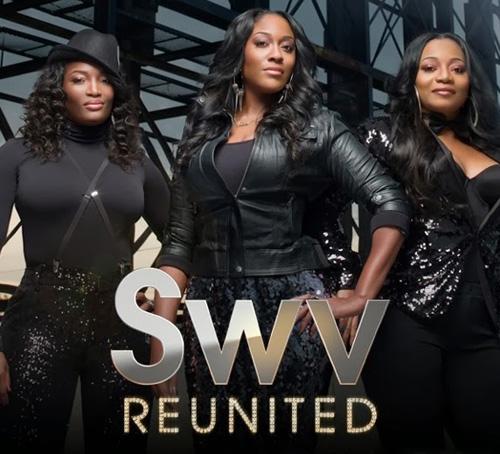 swv_reunited