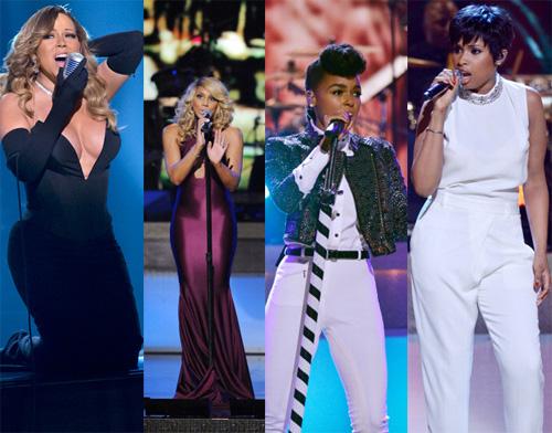 BET-Honors-2014-Performances