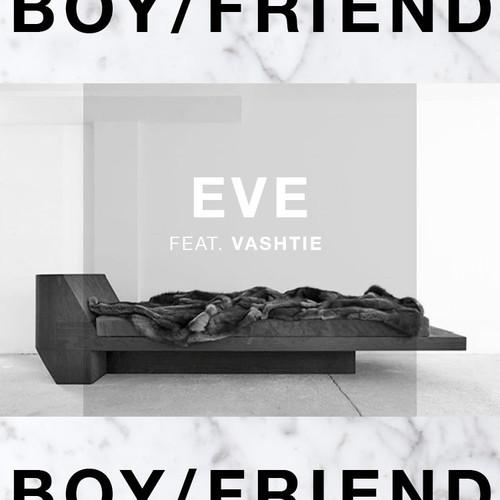 Boy_Friend Eve 500x500