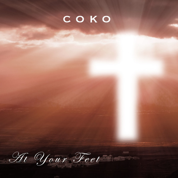 Coko At Your Feet