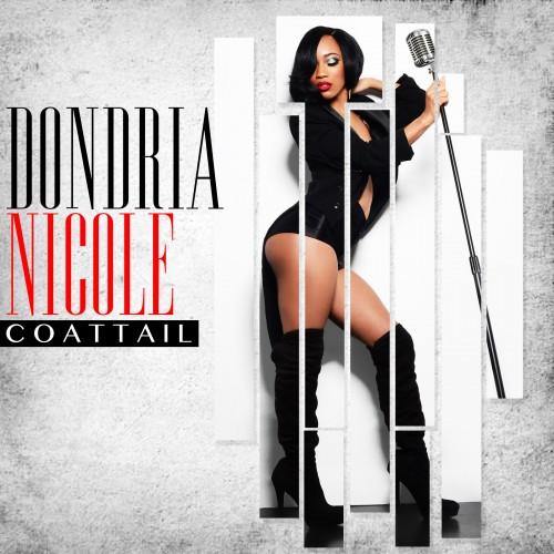 DondriaNicoleCoattail