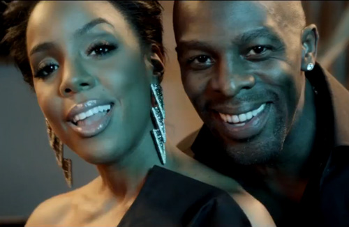Joe-&-Kelly-Rowland-Love-&-Sex-Video-2