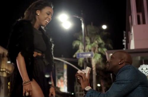 Joe-&-Kelly-Rowland-Love-&-Sex-Video-3
