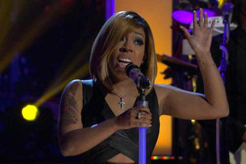 K.-Michelle-Performs-on-Arsenio-Hall