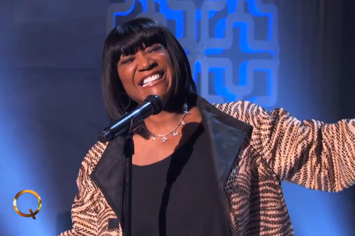 Patti-Labelle-Performs-on-Queen-Latifah