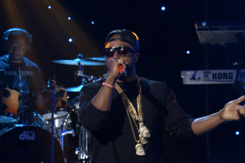 Rico-Love-Performs-on-Arsenio-Hall