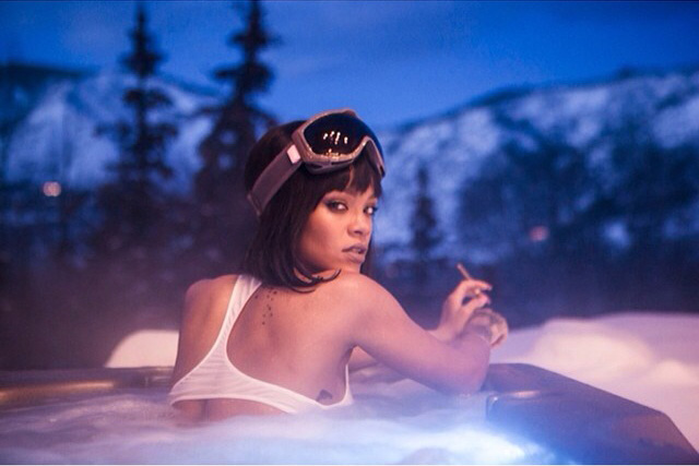 Share sexy girls hot tub And
