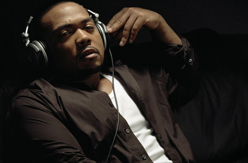 timbaland-with-headphone