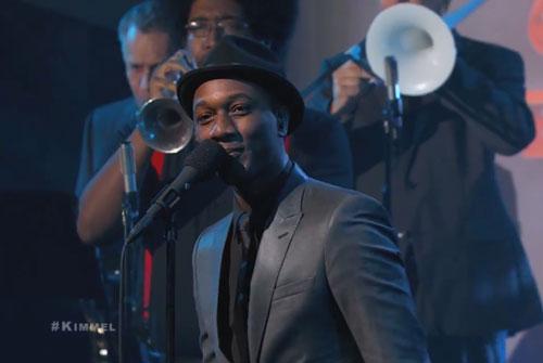 Aloe-Blacc-Performs-on-Jimmy-Kimmel-Live