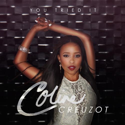 Colline Creuzot You Tried It 500x500